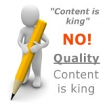 Writing of web content or descriptive text - 2000words