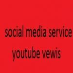add 2000 super fast Youtube views