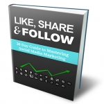 Mastering Social Media Marketing