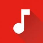 MusicGrupper