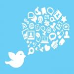 Provide 5500 Fast Twitter Folloowers