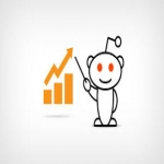 teach you how to get unlimited reddit traffic free