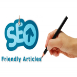 Will write original 400 word high-quality SEO friendly article
