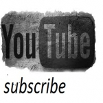 Instant start 100 youtube subscribe 1-12 hours delivery