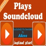 Get Instant 10000 Plays In Your SoundCloud Tracks