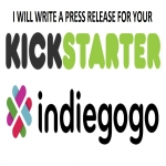 I will write a Press Release for Your Business + Submission to Prbuzz