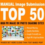 do submit your infographic to 50 Infographics Sites