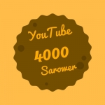 Add 10000 HR Vie. Ws or 1000 You Tube Lik. Es Fast