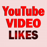 Generate 1000+ Real YouTube Likes to Increase your Video Popularity