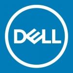 Dedicated server Dell 2xL5420 16GB Intel Xeon 2TB HD