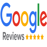 Provide 2 positive reviews on your Google+ page