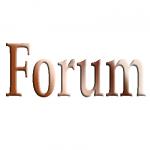 2000 forum Posts or profiles backlinks