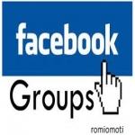 Get 10K Facebook Group Members