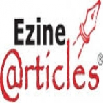 I will write or guest post on Ezinearticles