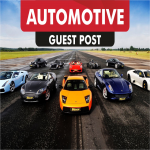 do AUTOMOTIVE blog guest post