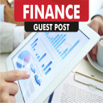 do FINANCE blog guest post