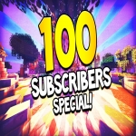 Get 100+ Non Drop youtube subscribers 10 Views
