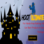 HOOT Ultimate - All Our Services in One - Signals,  Bookmarks,  Backlinks,  Traffic,  Video Creation