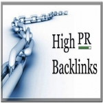 MANUALLY CREATED 100 WEB 2.0 AND 20 EDU AND GOV BACKLINKS TO BOOST YOUR WEBSITE RANKING