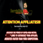 Attention Affiliates Super High Metric SAPE Links and SEO Service for Mind-blowing Results