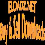 I am selling my digital download marketplace website eloadz. Net
