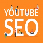 YOUTUBE VIDEO SEO - 10.000 Embeds,  Backlinks + 20 Social signals 400 Search engine 600 Livestream profile submission,  Backlinks & more
