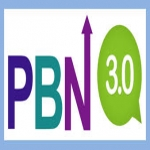 3 High Quality Permanent PBN Post with DA30 + & TF 30 live All the Time