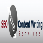 Write a unique 500 words article