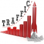 GET FASTEST 20000 VISITORS FOR YOUR WEBSITE