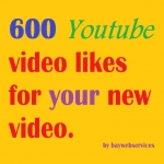 Get Super fast 1000+ Youtube videolikes