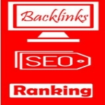 do SEO for your website very good quality