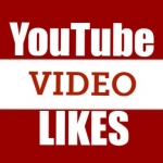 Add 1000+ Real Human YouTube Video Likes