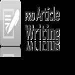 SEO Optimised 1000 Words Health Niche Article Writing