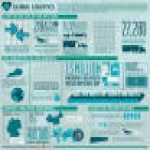 create an professional infographic