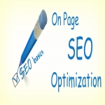 will do On page and Off page SEO