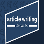 1000 WORD UNIQUE ARTICLES WITHIN 24HRS