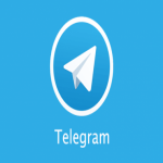 Autopost telegram group/channel using rss feeds