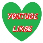 2000 High Retention Youtube likes Super fast delivery