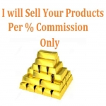 sell Your Mobile and Electronics Products long term Commissions Only