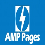 Implement AMP accelerated mobile pages for any WordPress blog