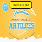 3962 Premium Articles About Vacations,  Aviation,  Destination - Ready To Publish
