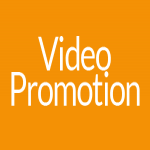 Professional video marketing campaign - Pack 400