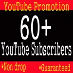 Guaranteed Safe 100+ YouTube Subscribers