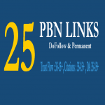 25 PBN DoFollow Unique Contextual Link from my Private Blog Networks Cached by Google