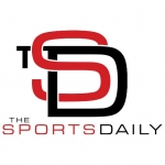 Write and publish guest blog post on thesportsdaily. Com DA60+