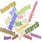 1000 forum Posts or profiles backlinks