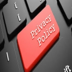 500 to 1000 words privacy policy writing for website