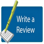 Customer review writing service for products,  services,  books and more