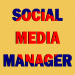 Be your Best SOCIAL media Manager for 7 Days