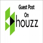 Publish A Guest Post On Houzz DA94 TF60 CF63